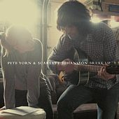 Play & Download Break Up by Pete Yorn | Napster