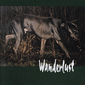Play & Download Wanderlust by Wanderlust | Napster