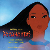 Play & Download Pocahontas by Various Artists | Napster