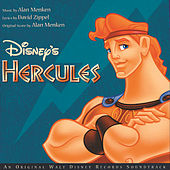 Play & Download Hercules by Various Artists | Napster