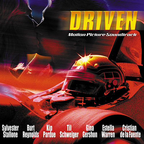 Play & Download Driven by Various Artists | Napster