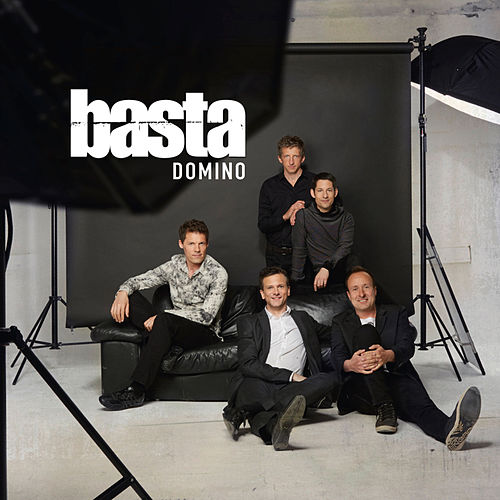 Play & Download Domino by Basta | Napster
