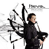 Play & Download Obsession by Hevia | Napster