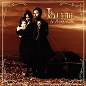 Play & Download Lustre by Ed Harcourt | Napster