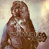 Play & Download By Design by Shanell | Napster