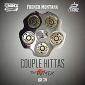 Couple Hittaz Remix by Chinx