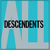 All by Descendents