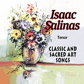 Play & Download Classic and Sacred Art Songs by Various Artists | Napster