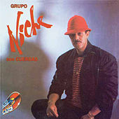 Play & Download Niche Con Cuerdas by Grupo Niche | Napster