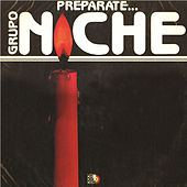 Play & Download Prepárate by Grupo Niche | Napster