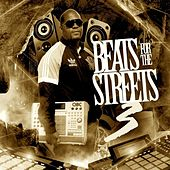 Play & Download Beats for the Streets 3.2 by Dj Hotday | Napster