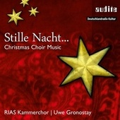 Play & Download Stille Nacht... Weihnachtliche Chormusik by Various Artists | Napster