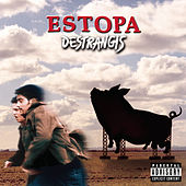 Destrangis by Estopa