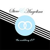 The Wedding EP by Steve