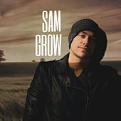 Play & Download Sam Grow by Sam Grow | Napster