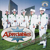 Play & Download Pero Te Equivocas by Los Apreciables Del Norte | Napster