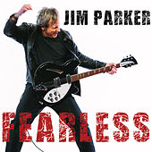Fearless by Jim Parker