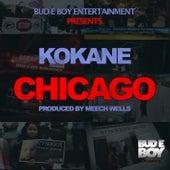 Play & Download Kokane Presents Chicago by Kokane | Napster