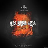 Play & Download The Black Note, Vol. 1 by Various Artists | Napster