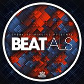 Beat ALS Vol. 1 by Various Artists
