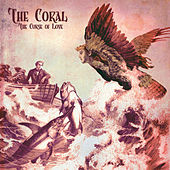 Play & Download The Curse Of Love by The Coral | Napster