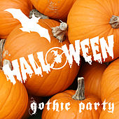 Halloween Goth Party by Various Artists
