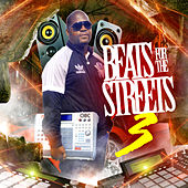 Play & Download Beats for the Streets 3 by Dj Hotday | Napster