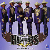 Play & Download Los Halcones de San Luis by Los Halcones De San Luis | Napster