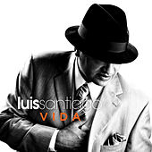Play & Download Vida by Luis Santiago | Napster