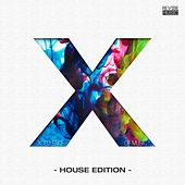 Play & Download Xcellence of Music - House Edition by Various Artists | Napster