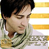 Play & Download Fly - Single by Steve Azar | Napster