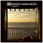 Play & Download My Private Couch Beats 1 by Various Artists | Napster