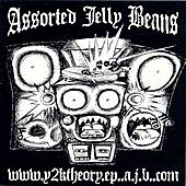 Play & Download WWW.Y2KTheory.Ep.A.J.B.Com by Assorted Jellybeans | Napster