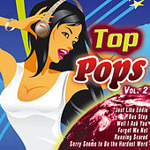 Top Pops Vol. 2 by Various Artists