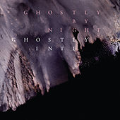 Ghostly By Night by Various Artists