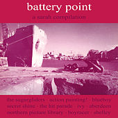 Battery Point by Various Artists