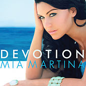 Play & Download Devotion by Mia Martina | Napster