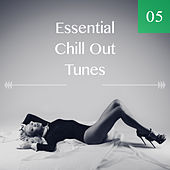 Essential Chill Out Tunes, Vol. 05 by Various Artists