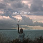 Play & Download Chasing Kites by Iamamiwhoami | Napster
