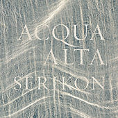 Play & Download Acqua Alta by Daniel Stighäll | Napster