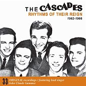 Rhythms of Their Reign 1962-1966 de The Cascades