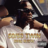 Play & Download Swag Surfin by 50/50 Twin | Napster