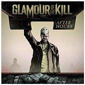 After Hours by Glamour Of The Kill