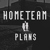 Play & Download Plans by Home Team | Napster