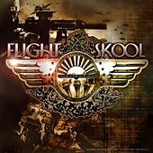 Play & Download Amped Up Mix Nation Presents: Flight Skool by Various Artists | Napster