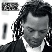 Play & Download Pop Off the HeadTop by Ranking Roger | Napster