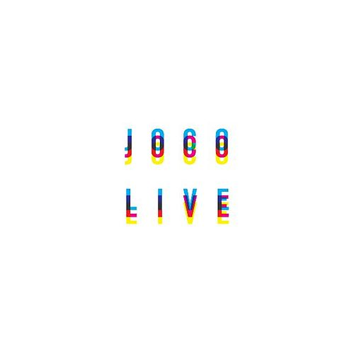Play & Download JoCo Live by Jonathan Coulton | Napster