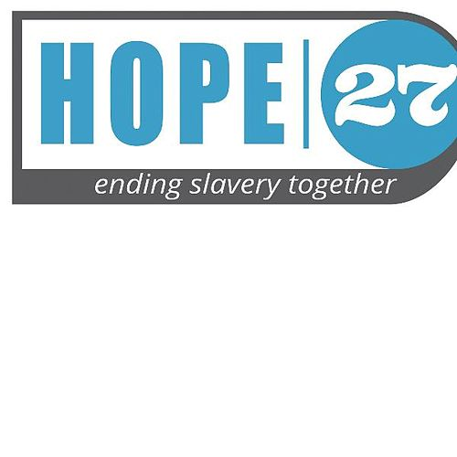 Play & Download Keep Hope Alive (Hope 27 Ending Slavery Together) [feat. K-Jay] by Xross | Napster