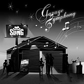 Play & Download Garage Symphony by Sling | Napster