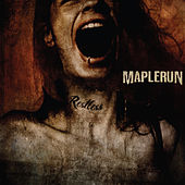 Play & Download Restless by Maplerun | Napster
